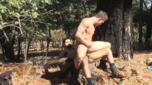 sexy Rider two - Riding Sex