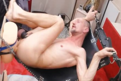 new Ideas For Dildoplay