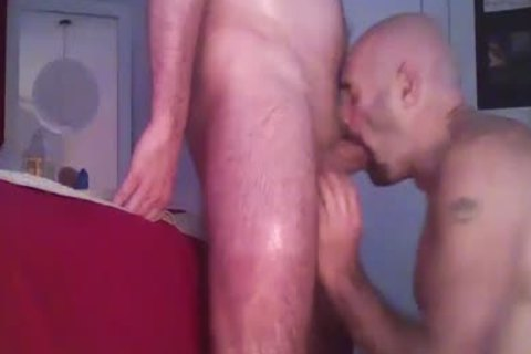 blowjob sex RELAXING MASSAGE FOR males By Nudemassage