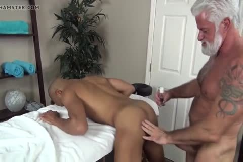 daddy concupiscent Pornstar Jake Marshall In Action And fucking A Lot