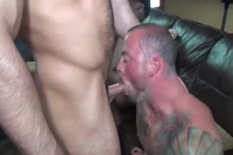 Fithy orgy enjoyment And A Bit greater amount