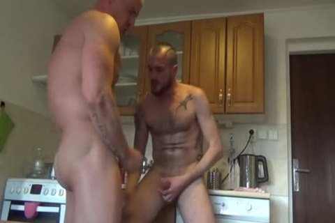 Czech homosexual Amateurs 4