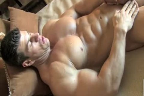 Zeb Atlas Legend guys Triple Feature