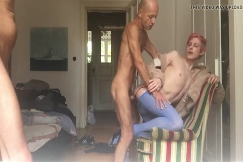 twink IS ALWAYS HUNGRY FOR bare pecker