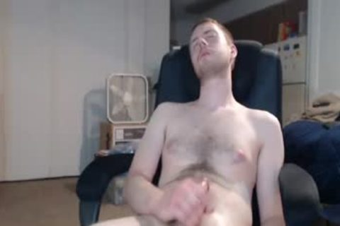 giant Solo cumshot Compilation