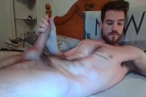 twink With large cock Solo By cam