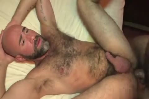 gay Family Taboo Role-Play ejaculation Cousins
