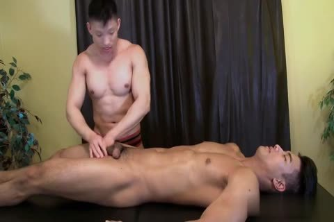 sweet bare gay painfully pooper plowing