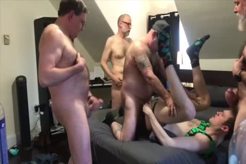 Son team-drilled By Stepdaddies Part 1 playgirl Rogers 480p 0