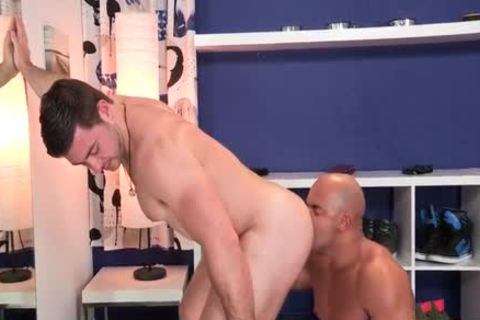 plowing The Tailor