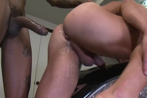 raw- cock And Felching Compliation