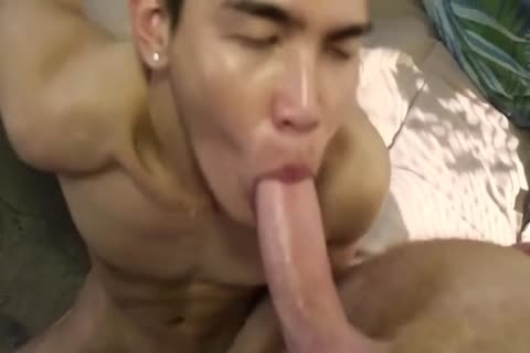 Smooth Little asian hammered By rough White Top