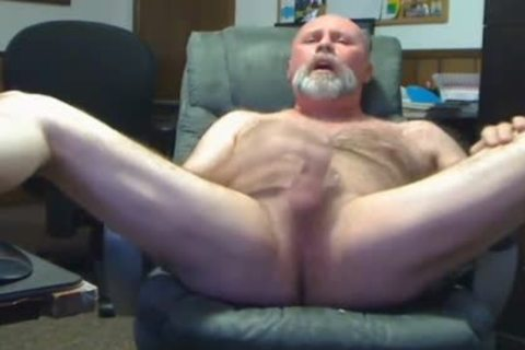 The cash discharged Vol 10 mature cumshot Compilation