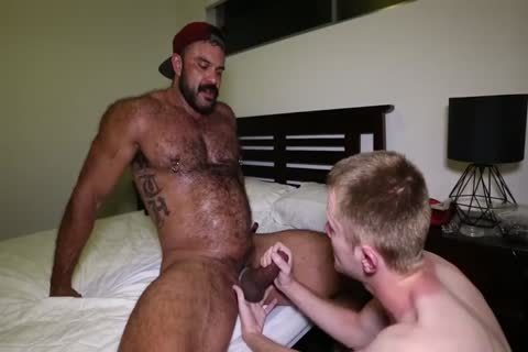 Rogan Richards - Skull pounded