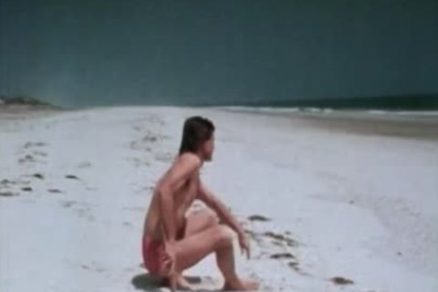 The Destroying angel (1976) Complete video