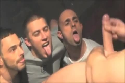 cum spooge Facial drink dirty Compilation #14 By VE1988