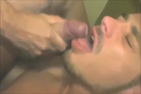 sperm cock juice Facial swallow yummy Compilation #7 By VE1988