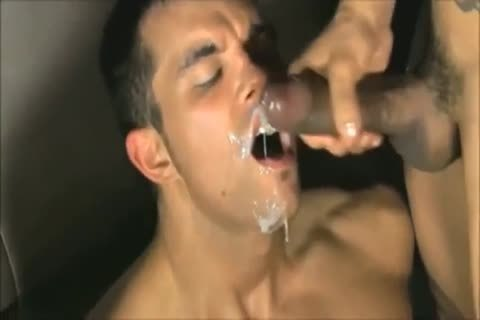 love juice ball batter Facial drink slutty Compilation #1 By VE1988
