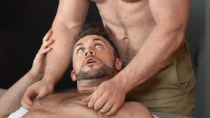 DrillMyHole.com: 18 yr old Collin Simpson loves Blaze Austin