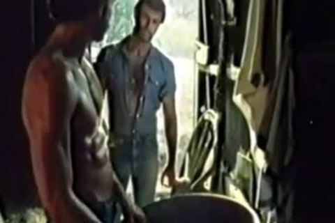 Wanted (1980) Complete movie scene
