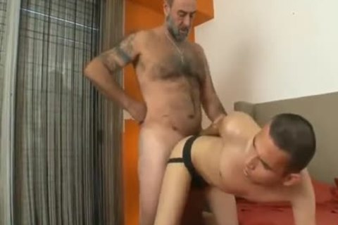 young Lad Pay Hunky daddy For Sex