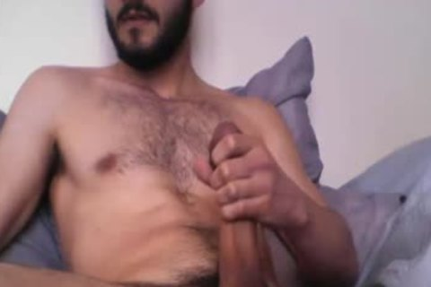 Cumpilation Of giant dong, Jerk And sperm