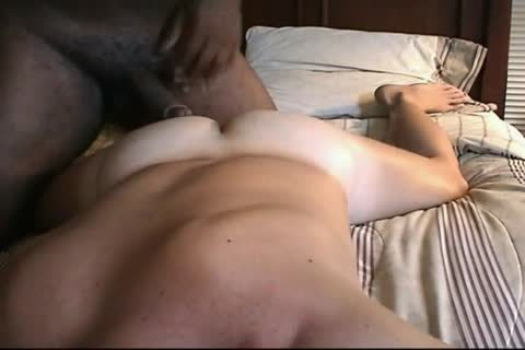 First Time Virgin lad Giving ass To darksome man