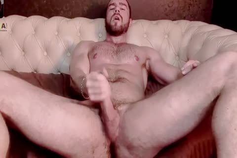 sperm Compilation - Intense homosexual Squirting Orgasms - Where To Watch them Live