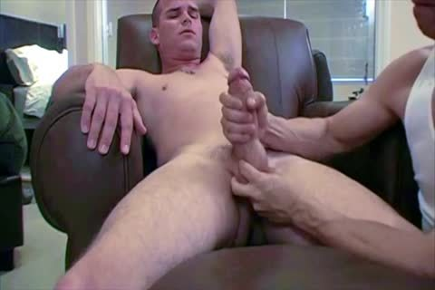 MAKING guys SQUIRT - Pure pleasure V7