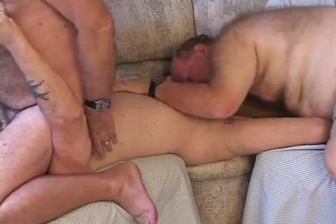 old males homo Sex Compilation