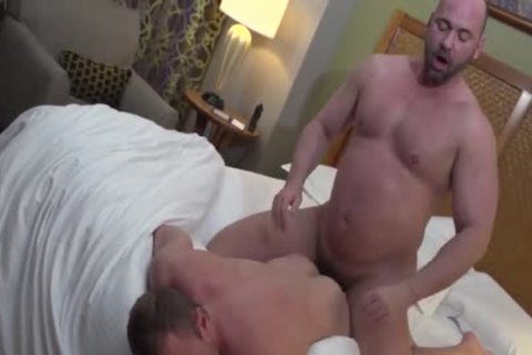 Tyler Reed And Jacob Durham (WH P4)