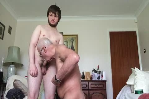 Laabanthony recent Year group-sex 1 - A