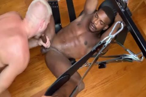 OF - 27 - Logan S - tight plow With Adrian
