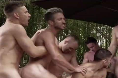 A hot Vid From Internet