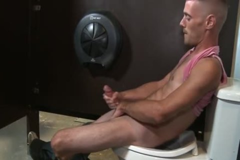 giant cock Strokers Compilation With Diesel Washington And Brett Bradley