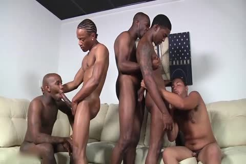 Kash cutie Mr Magic Intrigue And Ramon Part 1