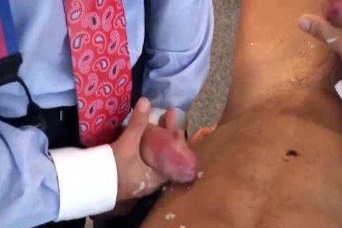 Compilation Of Uncut penises Cumming - Mostly facials